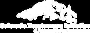 CFI logo white.png