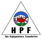 Highpointers Foundation Logo.png