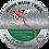 Thumbnail: John Muir Trail Medal