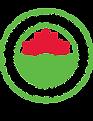 COR-Logo-(png).png