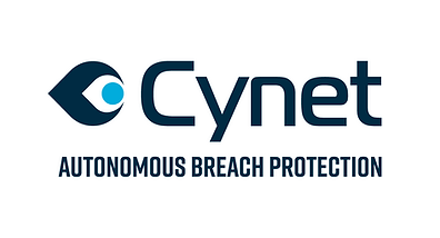 cynet-logo-colored-with-slogen@4x.png