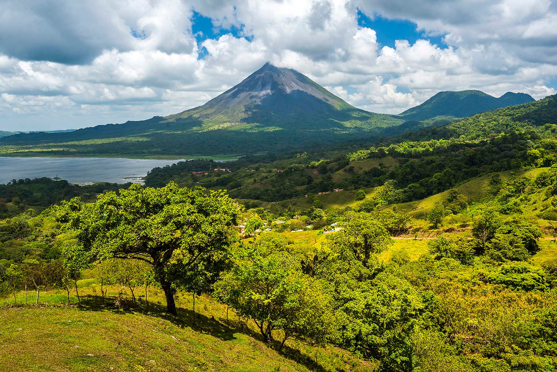 Costa-Rica-travel-photography-018-Arenal-Costa-Rica-by-travel-photographer-Matthew-William