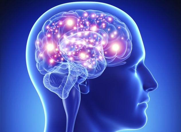 Psiquiatría - Consulta Médica