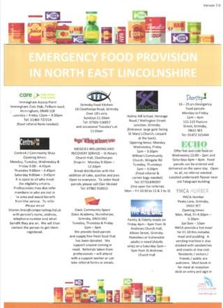 EmergencyFoodBankPoster_edited.jpg