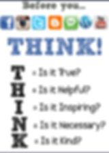 Social Media THINK Poster .jpg