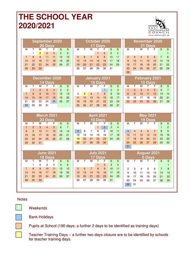 School-Year-2020-2021-Calendar-1.jpg