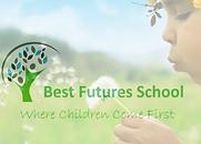 best futures school card.png