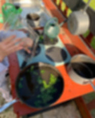 Mud Kitchen.jpg
