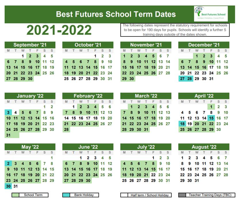 School Term Dates 2021-2022.png