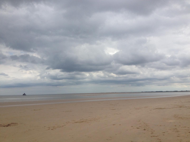 Clouds at Beach.jpeg