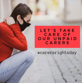 Carers' Rights Day.png