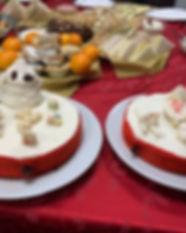 Christmas Cakes.jpg