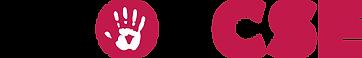 STOPCSE_NoDate_Logo_Colour_RGB.png