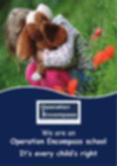 Op Encompass Poster-1.jpg