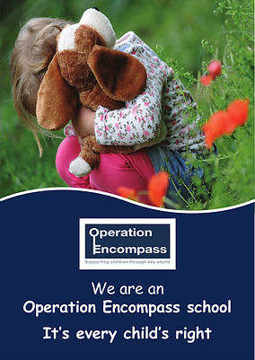 Op Encompass Poster-1.jpg