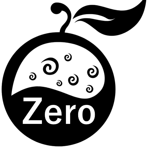 MikanZero 上限解除パック