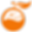 1_Primary_logo_on_transparent_10246.png