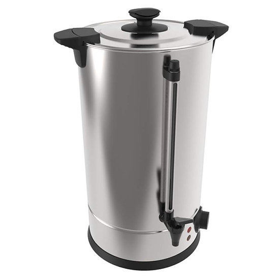Grainfather Sparge Water Heater 18L