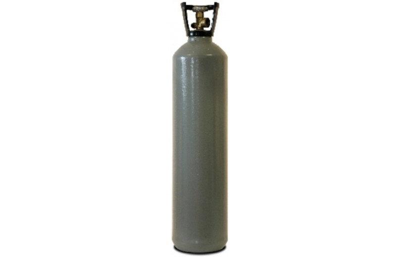 CO2 Cylinder 6Kg