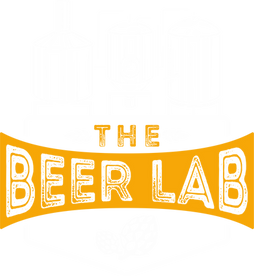 thebeerlab_2021_logo.png