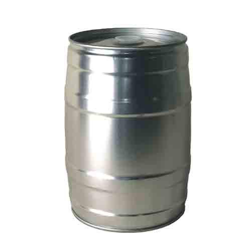 Mini Keg 5L
