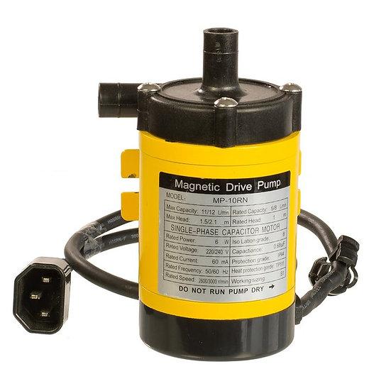 Grainfather Magnetic Pump