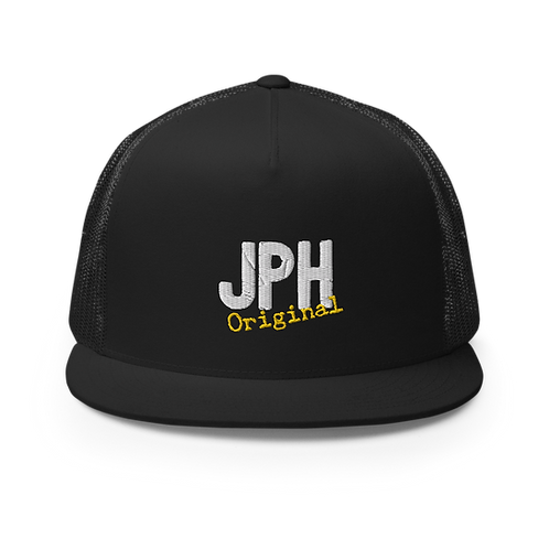 JPH Original SnapBack