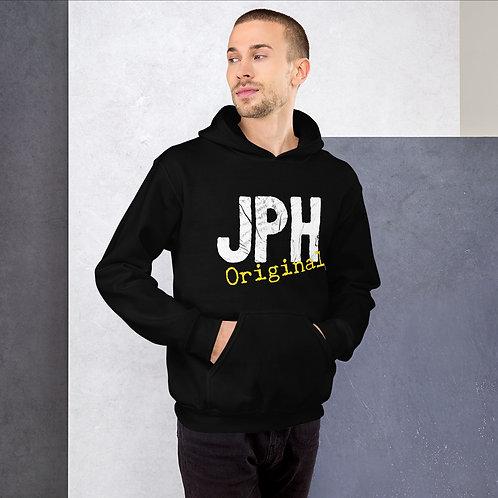JPH Original Unisex Hoodie