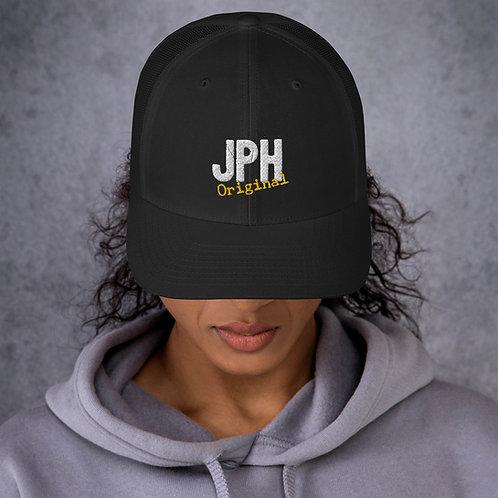 JPH Original Trucker Cap