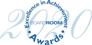 BR Awards 2020 logo Blue.png