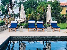 cushions (1).jpg