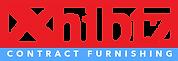 xhibtz-logo.png