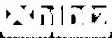 xhibtz-logo-white.png