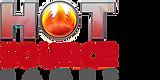 HotSource Logo_small.png