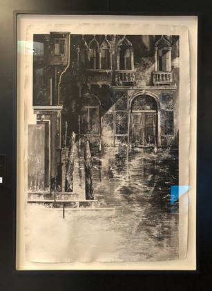 Venice- LAOTY