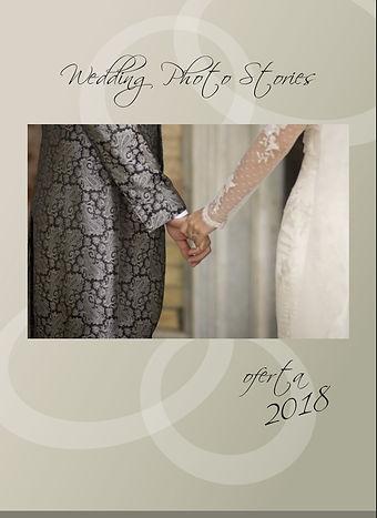 Oferta fotografie nunta