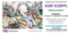 DL Hibernation Flyer.jpg
