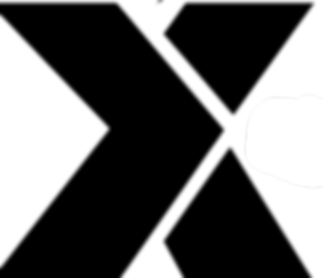 Xclusive Logo Black on White_edited_edited.png