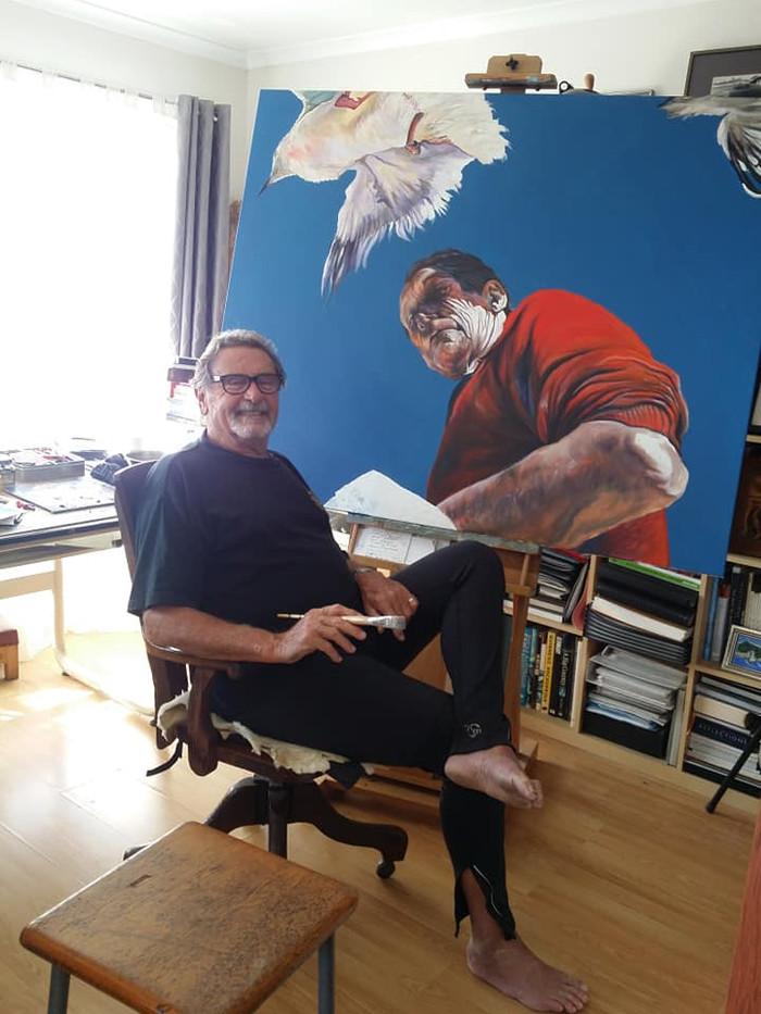 Kurt Koeppl