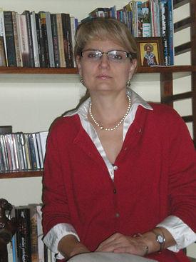 Nastavnica Bojana Jevtic.jpg