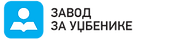 Zavod logo.png
