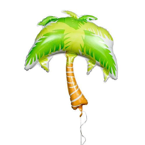 Фолиев балон Палма