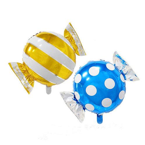 Фолие балон Бонбон