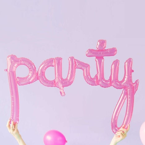 party balon 2.jpg