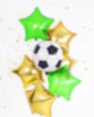 futbolno parti 1.jpg