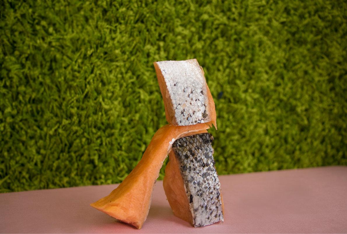 SalmonSculpture.jpg