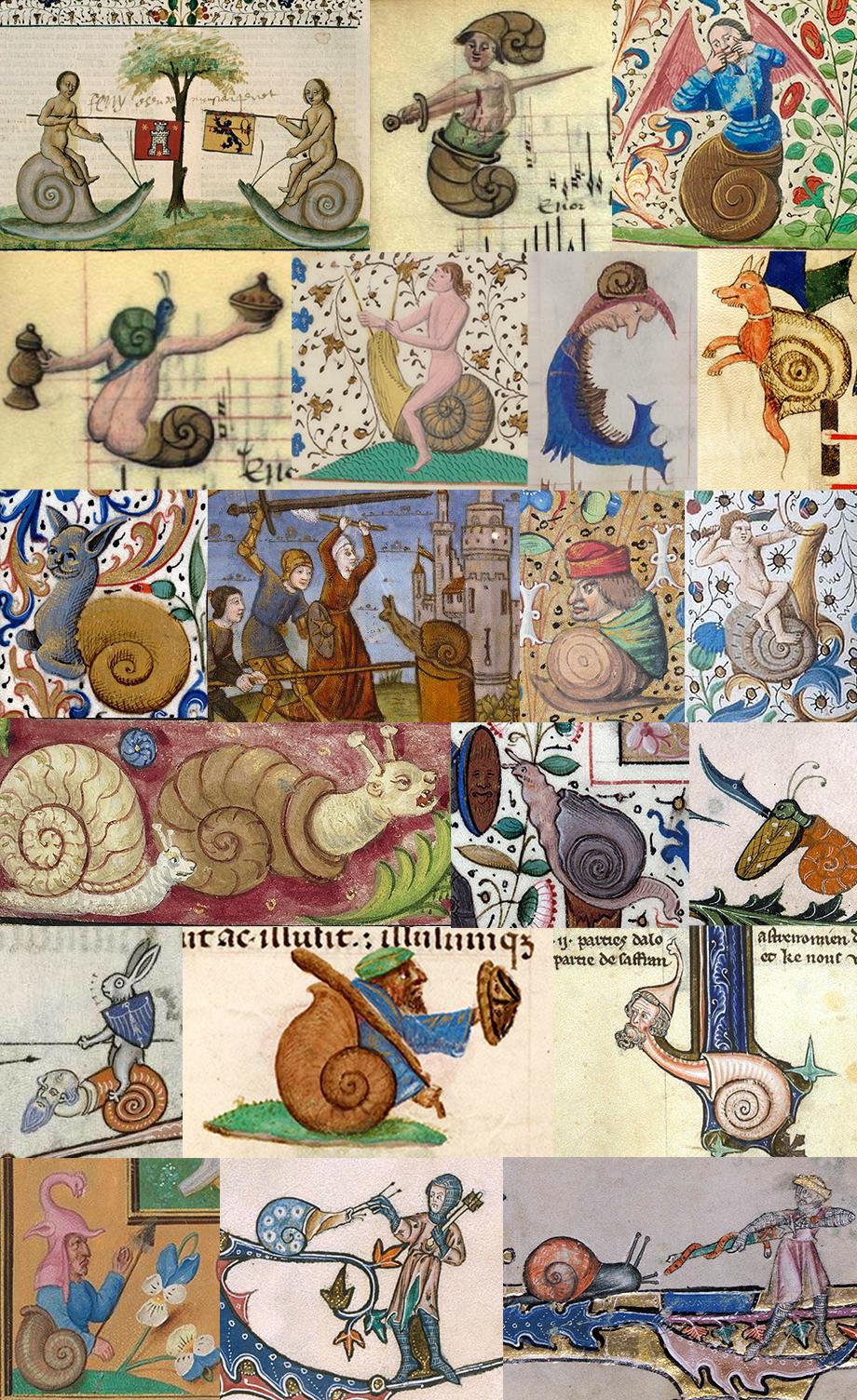 MedievalSnails_Grid.png