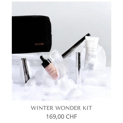 Winter Wonder Kit - Offre spéciale
