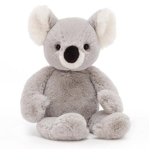 Koala Jelly cat L