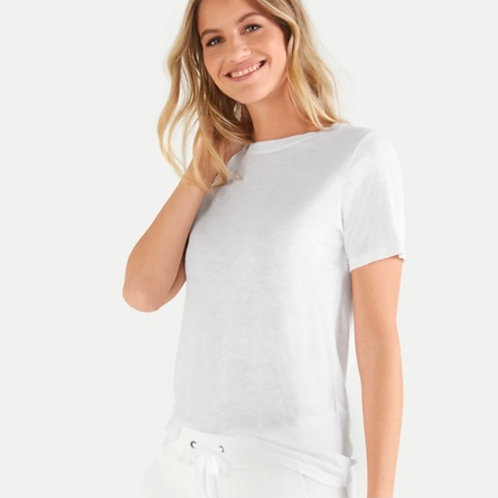 Tshirt manches courtes - Juvia
